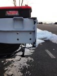 Trailer Hitch Mounting Holes.jpg
