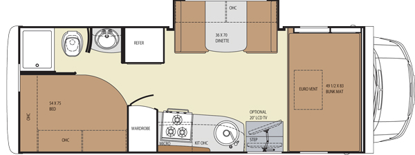 fleetwood prowler travel trailer wiring diagram images trailer 2005 prowler 1097878960369 besides fleetwood bounder class a motorhome