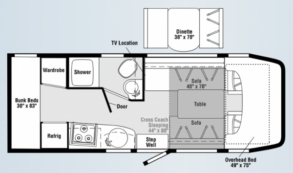 2008 View 24B Floorplan.png