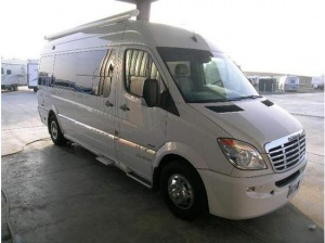 airstream interstate 2010 owners manual how to and user guide rh taxibermuda co 2015 airstream interstate owners manual 2014 airstream interstate owners manual